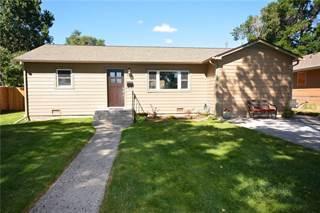Single Family for sale in 728 Washington AVENUE, Laurel, MT, 59044