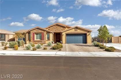 Residential Property for sale in 5144 Royal Indigo Street, Las Vegas, NV, 89130