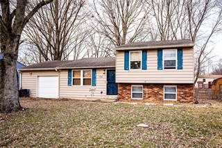 Single Family for sale in 11348 East Stoeppelwerth Drive, Indianapolis, IN, 46229