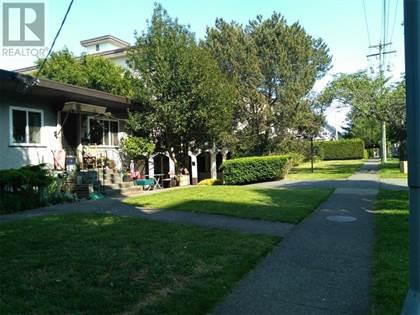 Multi-family Home for sale in 410 Michigan St, Victoria, British Columbia, V8V1R5