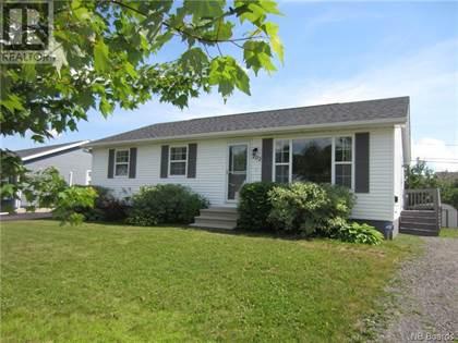 Single Family for sale in 202 McKnight Street, Fredericton, New Brunswick, E3A5W4