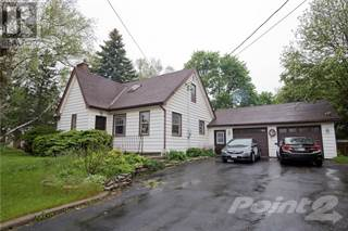 Single Family for sale in 446 KING GEORGE Road, Brant, Ontario