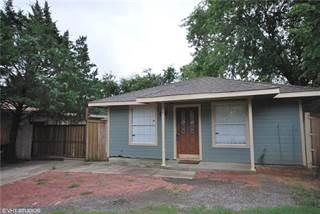 Single Family for sale in 718 Dudperkins Street, McKinney, TX, 75069