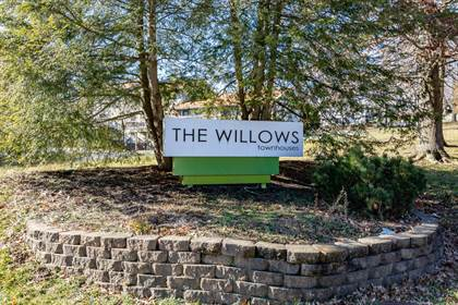 Multifamily for sale in 1385 W Allen (Building A) Street, Bloomington, IN, 47403