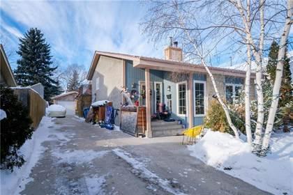 Single Family for sale in 98 Rushmore RD, Winnipeg, Manitoba, R2G3L6