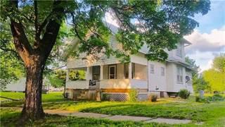 Single Family for sale in 215 S Main Street, Greeley, KS, 66033