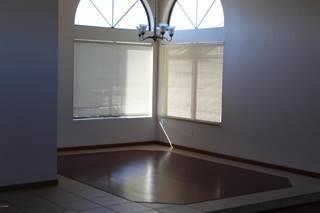 Single Family for sale in 151 E JEANINE Drive, Tempe, AZ, 85284