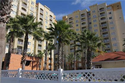 Residential Property for sale in 7395 UNIVERSAL BOULEVARD 201, Orlando, FL, 32819