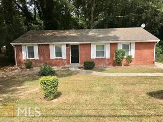 Single Family for rent in 3867 Stone Rd, Atlanta, GA, 30331