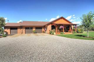 Single Family for sale in 12001 East County Road 190, Salida, CO, 81201
