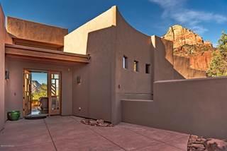 House for sale in 180 Chapel Rd, Sedona, AZ, 86336