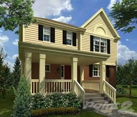 Single Family for sale in 251 Garden Dr., Elgin, IL, 60124