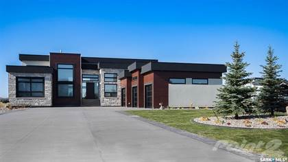 Condominium for sale in 200 Greenbryre LANE, RM of Corman Park No 344, Saskatchewan