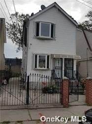 Multifamily for sale in 103-20 168th, Queens, NY, 11433