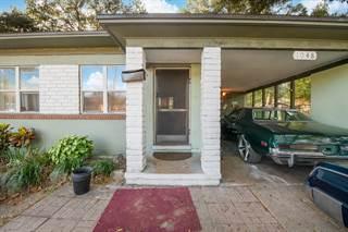Residential Property for sale in 1048 UNDERHILL DR, Jacksonville, FL, 32211