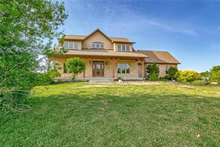 Single Family for sale in 4480 MICHENER Road, Fort Erie, Ontario