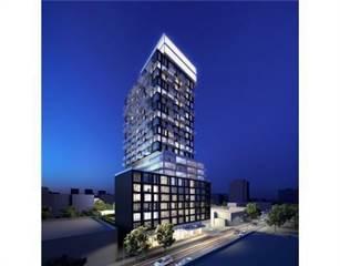 Condo for sale in 203 CATHERINE STREET UNIT, Ottawa, Ontario, K2P1C3