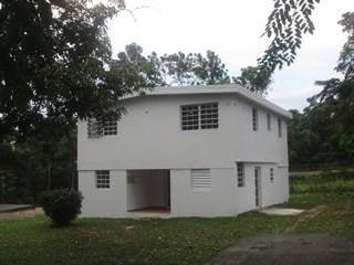Single Family for sale in 2 CANDELARIA, Candelaria, PR, 00692
