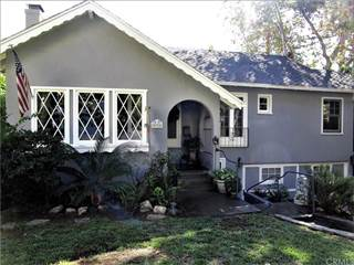 Single Family for sale in 538 Franklin Place, Monrovia, CA, 91016