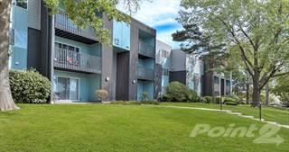 Apartment for rent in The Wilder Apartments - One Bedroom, Lenexa, KS, 66215