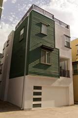 Single Family for rent in 1106 E WEBER Drive 1021, Tempe, AZ, 85281