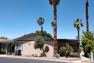 Photo of 73450 Country Club Drive, Palm Desert, CA