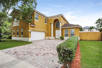 Residential Property for rent in 14730 SW 34th St, Miami, FL, 33185