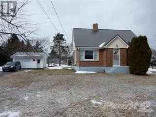 Single Family for sale in 50 Asquith Avenue, Stewiacke, Nova Scotia