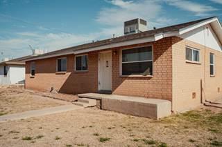 Residential Property for sale in 150 Teakwood Road, El Paso, TX, 79915