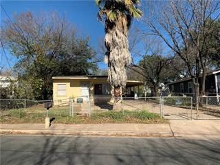 Single Family for sale in 6310 El Mirando ST, Austin, TX, 78741