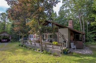 Single Family for sale in 60 Pequawket Drive, Conway, NH, 03818