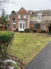 Single Family for sale in 2302 Autumn Drive, Toms River, NJ, 08755