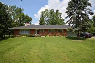Residential Property for sale in 1065 Burnhamthorpe Rd W, Oakville, Ontario, L6M4K9