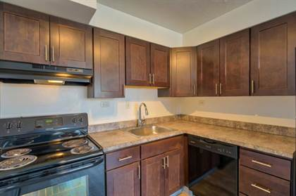Apartment for rent in 2805 North 47th Street, Philadelphia, PA, 19131