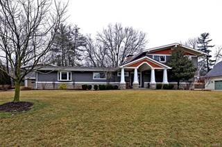 Single Family for sale in 1434 Fairbrook Drive, Des Peres, MO, 63131