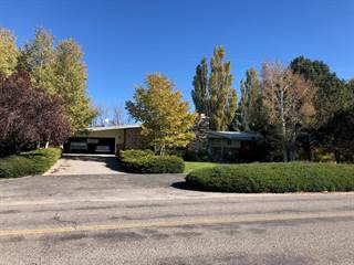 Single Family for sale in 1380 N 12th W, Rexburg, ID, 83440