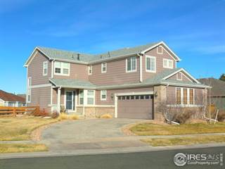 Single Family for sale in 10565 Memphis St, Commerce City, CO, 80022
