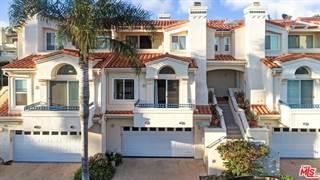 Condo for rent in 6457 ZUMA VIEW Place 139, Malibu, CA, 90265