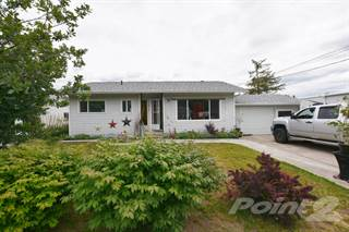 Residential Property for sale in 3314 Belaire Drive Armstrong BC V0E 1B4, Armstrong, British Columbia