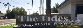 Apartment for rent in Tides at Old Town - 3620 N Miller Road  - 15, Scottsdale, AZ, 85251