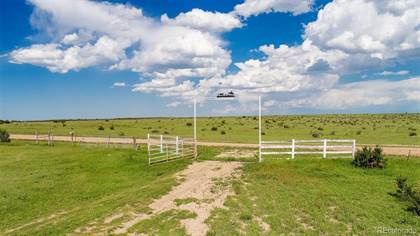 Lots And Land for sale in 36881 County Road 211, Kim, CO, 81049