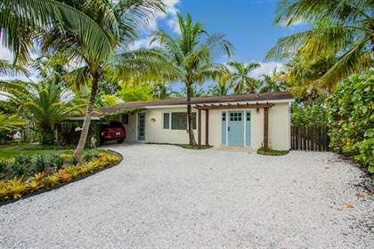 Residential Property for sale in 1230 22nd AVE N, Naples, FL, 34102