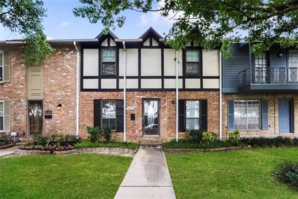 Residential Property for sale in 14321 Still Meadow Drive, Houston, TX, 77079