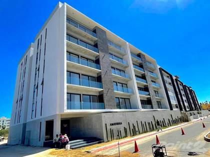 Condominium for sale in Condos Amaterra short walk to the beach and concierge service, Cabo Corridor, Los Cabos, Baja California Sur