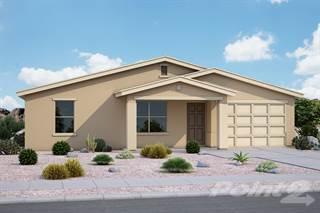 Single Family for sale in 852 Villa Allende, El Paso, TX, 79928