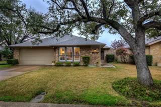 Single Family for sale in 15630 Ranchita Drive, Dallas, TX, 75248