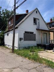 Single Family for sale in 11327 FLEMING Street, Hamtramck, MI, 48212