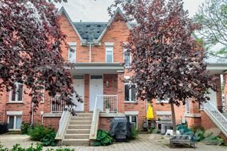 Photo of 12 Sudbury St Toronto Ontario, Toronto, ON M6J3W7