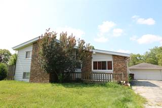 Single Family for rent in 16020 Debra Drive, Oak Forest, IL, 60452