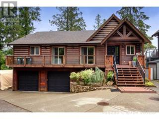 Condo for sale in 501 POINT IDEAL DRIVE, Lake Cowichan, British Columbia, V0R2G0